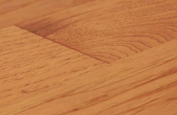 Shaw Brushed Suede Engineered Wood