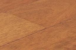 Shaw Olde Mill Maple Engineered Wood