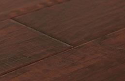 Shaw Vicksburg Engineered Wood