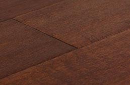 Bel-Air Designer's Dream Engineered Wood