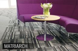 Shaw Doers Carpet Tile