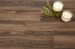 Sterling Peel & Stick Vinyl Planks