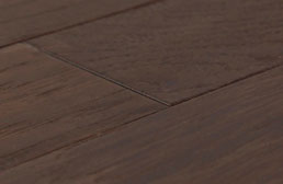 "Shaw Pebble Hill 3.25"" Engineered Wood"