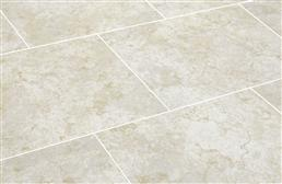 Daltile City View Modern Look Porcelain Tile