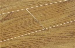 Emser Heritage Ceramic Tile - Golden Oak