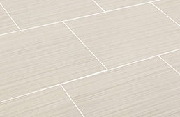 Strands Porcelain Tile