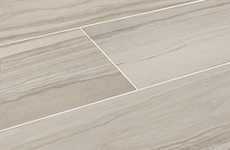 Motion Porcelain Tile
