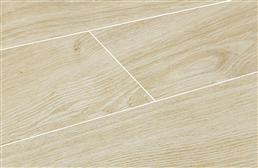 Grove Ceramic Tile - Acre