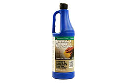 Porcelain & Ceramic Tile Cleaner