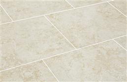 Daltile Ridgeview Ceramic Tile - Beige