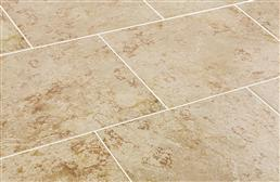 Daltile Ridgeview Ceramic Tile - Light Gold