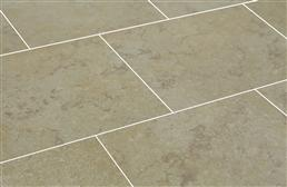 Daltile Ridgeview Ceramic Tile - Warm Green