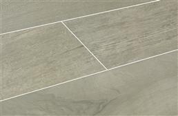 Daltile Emblem Ceramic Tile - Gray
