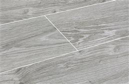 Emser Grove Ceramic Tile - Villa