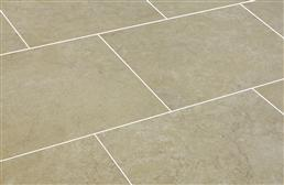 Emser Bristol Blaise Ceramic Tile European Look Tile