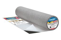 EasyMat Tile & Stone Underlayment