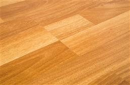 10mm Cloud Walk Laminate Flooring
