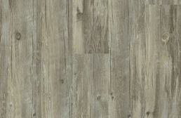 Shaw Floorte Valore Waterproof Vinyl Plank