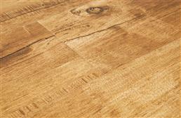 12mm Mega Clic Metropolitan Laminate Flooring
