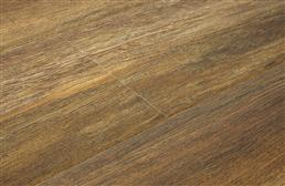 12mm Mega Clic Abbey Road Laminate Flooring