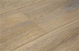 12mm Mega Clic Vintage White Oak Laminate Flooring