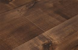 12mm Mega Clic Noblesse Laminate Flooring