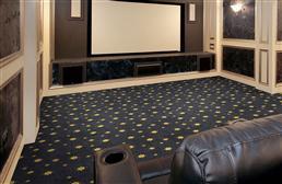 Joy Carpets Milky Way Carpet