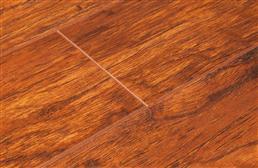 12mm Naturesort Urban Laminate Flooring