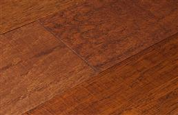 Naturesort Heritage Engineered Wood