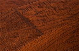 Naturesort Impressive Engineered Wood