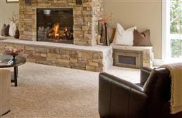 Phenix Lakefront Carpet