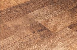 7mm Shaw Reclaimed Laminate Flooring