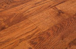 7mm Swiss Krono Liberty Laminate Flooring