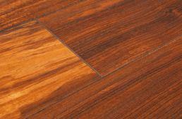 10mm Swiss Krono Sanderlin Mountain Laminate Floor