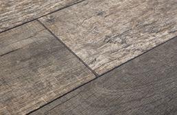 12mm Swiss Krono Berkeley Lane Laminate Flooring