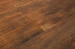 12mm Swiss Krono Saranac Laminate Flooring