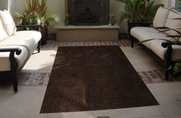 Outdoor Carpet Durable Mold And Mildew Resistant