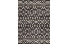 Easton Mirador Grey Area Rug