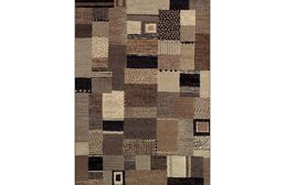 Easton Maribel Ivory Area Rug