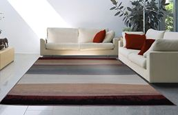 Catalina Sunset Horizon Multi Area Rug