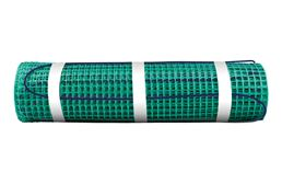 TempZone Flex Roll 120V Under Floor Heating Roll