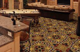 Joy Carpets Jackpot Carpet