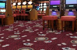 Joy Carpets Inside Bet Carpet