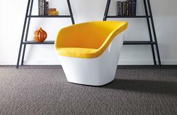 Shaw Dynamo Carpet Tile