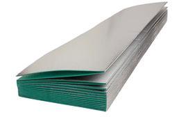 FloorMat FanFold Underlayment