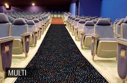 Joy Carpets Dots Aglow Carpet