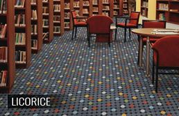 Joy Carpets Spot On Carpet