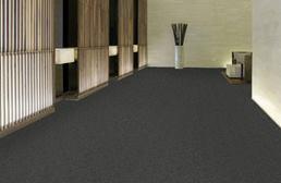 Shaw Beacon II Outdoor Carpet