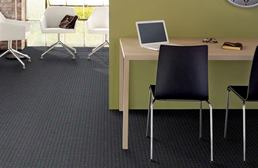 Shaw Creating Possibilities Waterproof Carpet