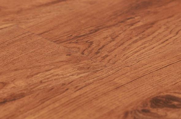 Shaw Sumter Vinyl Planks Discount Resilient Flooring